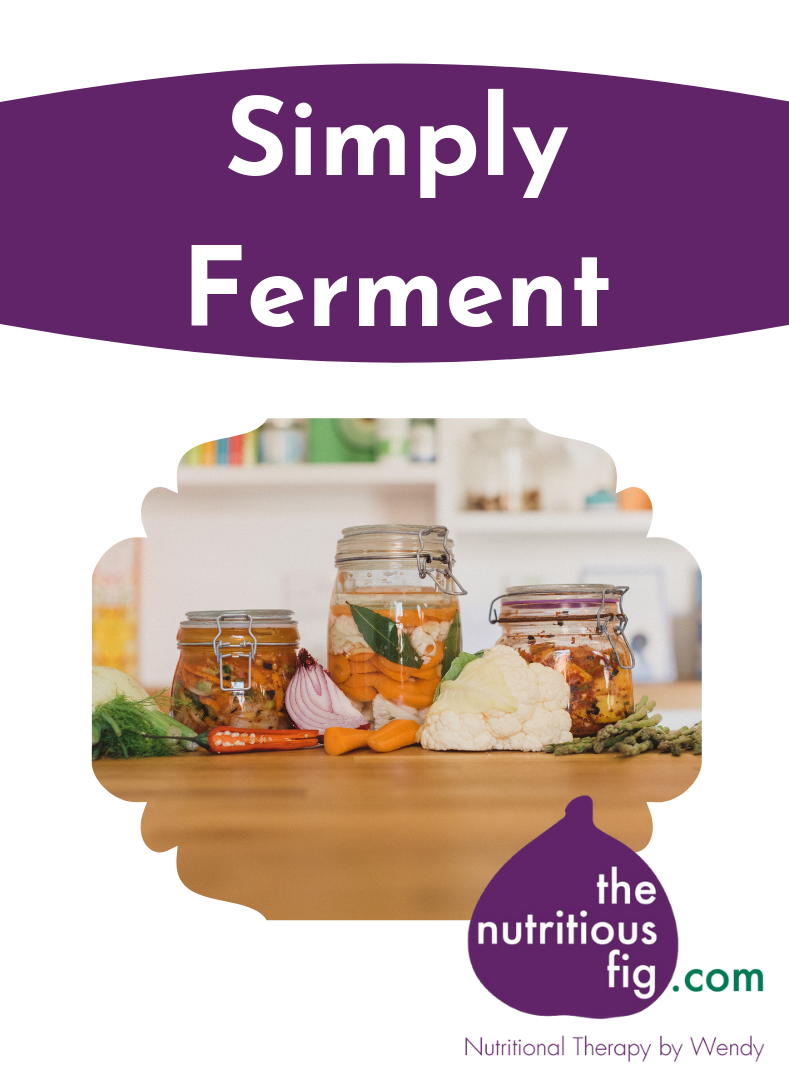 _Simply Ferment_